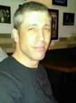Eric, 48  , Repentigny