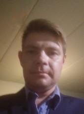 Aleksandr, 39, Russia, Vyborg