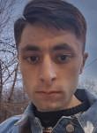 Rafik, 24, Moscow