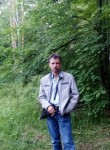 Andrey, 48  , Protvino