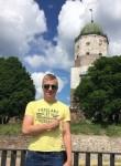 Nikolay, 27  , Tver