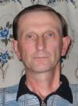 Slava, 54  , Kudymkar
