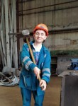 Maksim, 24  , Rossosh