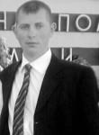 aleksey, 32  , Volokolamsk