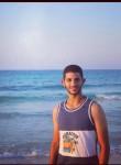 Hob, 26  , Alexandria