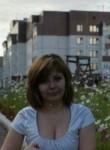 Mamed, 43  , Barguzin