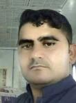Mdyask, 18  , As Sib al Jadidah