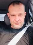 Anton, 35  , Saint Petersburg