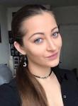 jocelyne, 24  , Lambersart