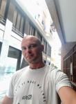 Staszek, 38  , Waldbrol