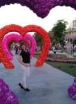 Anna, 37, Tashkent