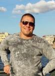 Denis, 41, Narva