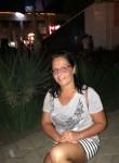 Viktoriya, 36  , Zvenigorod