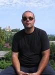 Vladimir, 40  , Tyumen