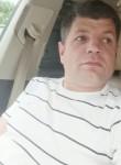 Augustin, 39, Bucharest