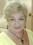 TAtyana Anatol, 65  , Sevastopol