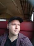 Aleksey, 35, Kryvyi Rih