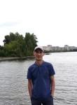 Ramis, 34, Ozersk