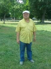 Viktor, 59, Republic of Moldova, Bender