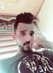محمد, 26, Amman