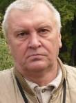 Petro, 67  , Kiev