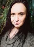 Viktoriya, 25, Penza