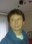 Gennadiy, 44  , Moscow