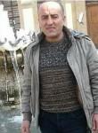Mehmet, 46  , Akhaltsikhe