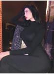 Милена, 20 лет, Астрахань