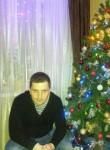 Nikolay, 36, Egorevsk