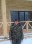 Sergey, 48  , Podolsk