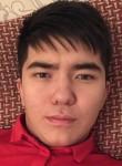 Kataev Askhat, 27, Astana