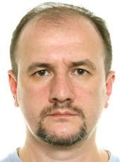 Іgor, 44, Ukraine, Kiev