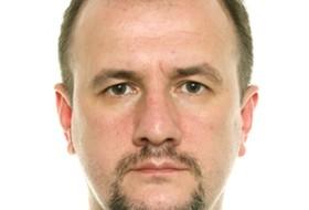 Іgor, 45 - Just Me
