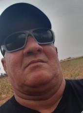 donizetti passar, 51, Brazil, Mococa