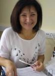 Lana, 56  , Anapa