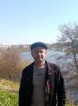 Khalimzhon Isakov, 42  , Saint Petersburg