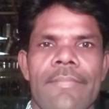 Hemubhain, 18  , Botad