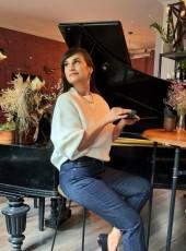 Liana, 29, Russia, Saint Petersburg
