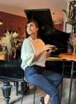 Liana, 28, Saint Petersburg