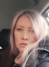 Iren, 42, Russia, Moscow