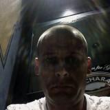Manuel, 37  , Waltershausen