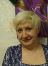 Olga, 40, Russia, Irkutsk