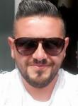 Raffaele, 36  , Aversa