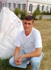 Sergey Radchenko, 45, Russia, Ishim