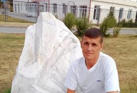 Sergey Radchenko, 45 - Just Me