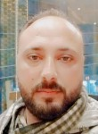 Eng.marwan, 38  , Al Mahallah al Kubra