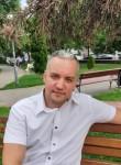 Ivan, 37, Kiev