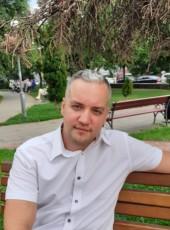 Ivan, 37, Ukraine, Kiev