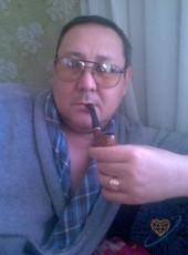 Kenzhebai, 55, Kazakhstan, Shymkent